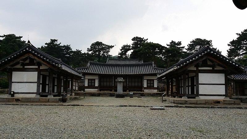 File:Donam Seowon.jpg