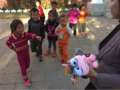 Donations to the kids at Nampho Orphanage - Thomas Shubbuck's Pictures from North Korea (15553529898).png