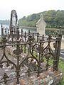 Donegal Abbey Cemetery 3.jpg