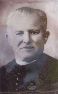 Blessed Piero Folli Donpierofolli.JPG