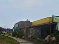 Doolittle's Woodfire Grill - panoramio.jpg