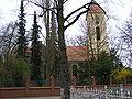 Dorfkirche Rudow.jpg