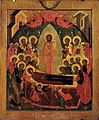 Dormition by S. Ushakov (1663, GTG).jpg