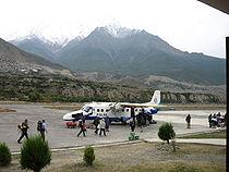 Dornier 228.jpg