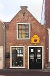 dorpstraat19