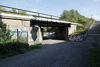Dortmund - PW-Robert-Schuman-Straße-Haldenweg 04 ies.jpg