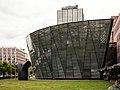 Dortmund Stadt- und Landesbibliothek.jpg