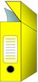 Dossier couleur jaune ouvert.PNG
