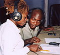 Douala 2003 21.jpg