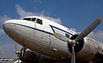 Douglas DC-3 KK116 2 (5984786713).jpg