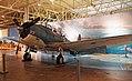 Douglas SBD-3 Dauntless 2 (30043394084).jpg