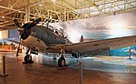 Douglas SBD-3 Dauntless 2 (30043394084).jpg