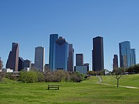 Downtown Houston 2.jpg