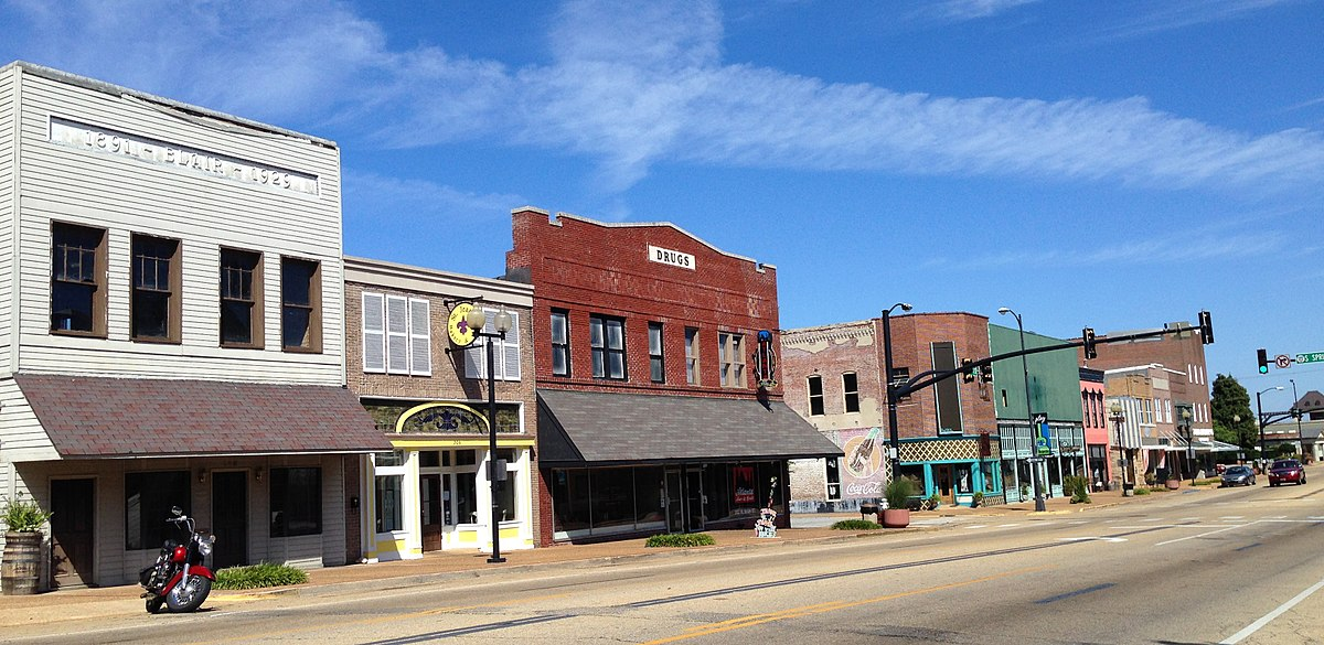 dating sites in tupelo ms Book your tickets online for the top things to do in tupelo, mississippi on  tripadvisor: see 4178 traveler  we have reviews of the best places to see in  tupelo.