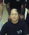 Dr-yang-jwing-ming.png