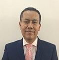 Dr. Agustin L Herrera-May.jpg