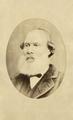 Dr. Constantino Cumano - O Algarve Illustrado (15Jun1880).png