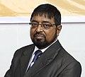 Dr. Md. Nurul Absar Chowdhury.jpg