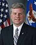 Dr. Steven H. Walker.JPG