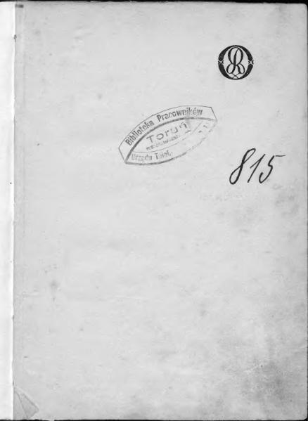 File:Dr Murek zredukowany (Tadeusz Dołęga-Mostowicz).djvu