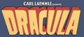 Dracula (1931) Logo.png