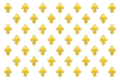 Drapeau du royaume de France.png