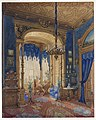 Drawing, Blue Interior, 1877 (CH 18708229-2).jpg