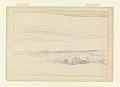 Drawing, Landscape, ca. 1913 (CH 18439643).jpg