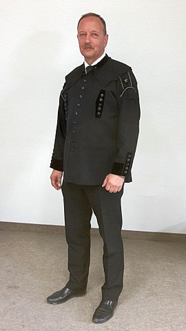 Carsten Drebenstedt