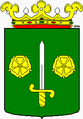 Drechterland wapen.png