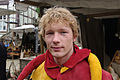 Dreharbeiten TILL EULENSPIEGEL 15. Mai 2014 in Quedlinburg by Olaf Kosinsky (16 von 35).jpg