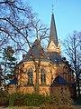 Dresden Markuskirche 2.jpg