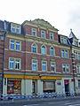DresdnerStr115-FTL.jpg