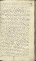Dressel-Stadtchronik-1816-099.tif