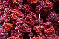Dried peppers (6418899595).jpg