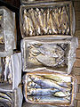 Dried seafood 3.jpg