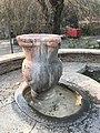 Drinking fountain, Via Nicola Zabaglia, Roma, Italia Feb 27, 2021 04-27-13 PM.jpeg