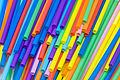 Drinking straws thrown (4273847392).jpg