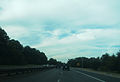 Driving along the George Washington Memorial Parkway - 48.JPG