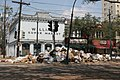 Driving through New Orleans After Katrina Disaster - Williams Super Market Igors.jpg
