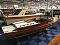 Drott frida̠ aft - camping boat - gunnar skalen - 1954.jpg