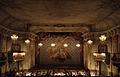 Drottningholms Slottsteater.jpg