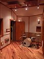 Drum Room..jpg