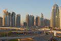 Dubai 117 (3678524949).jpg