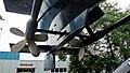 Dubbele schroef, onderzeeboot TONIJN.jpg
