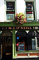 Dublin, Irland, Bild 7.jpg