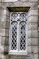Dublin Castle (Dublin, Ireland) (8118157962).jpg
