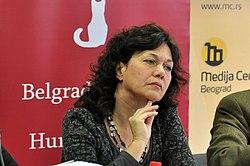 Dubravka Stojanović.jpg