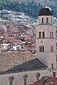 Dubrovnik - panoramio (13).jpg