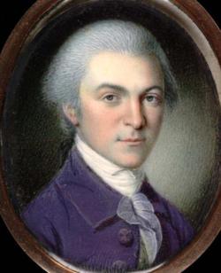 Duc de liancourt